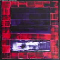 images/pinturas//Abstracto-16-73x100-cms cw.jpg